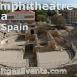 Amphitheatre_of_Tarragona_sitges