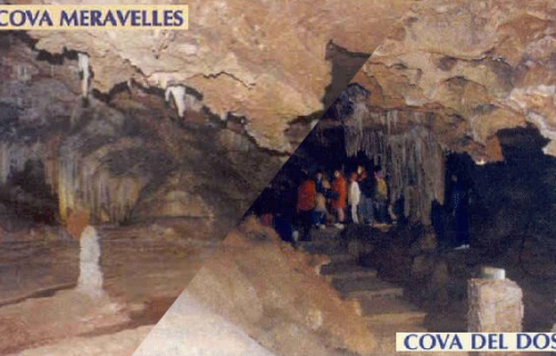Benifallet-Dos-Meravelles-Caves fi