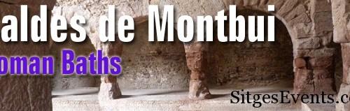 Caldes-de-Montbui-Roman-Bat1