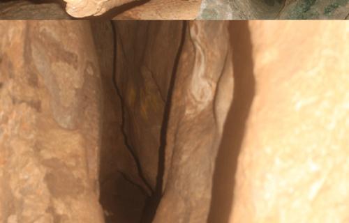 Cova-Negra-Black-Cave