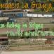 Fundacio-La-Granja