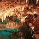 Grutas-de-Cristal-Molinos-Caves