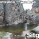 La-Fontcalda-Gandesa-fi