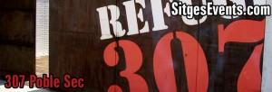 Refugi307-Barcelona-2-300x102
