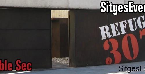 Refugi307-Barcelona-5