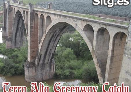 Terra-Alta-Greenway-Catalu