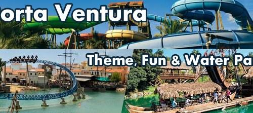 port-aventura-banner
