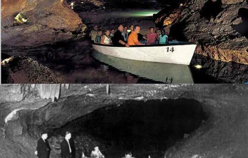 rio-subterraneo