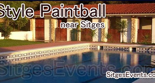 style-paintbal-sitges-1