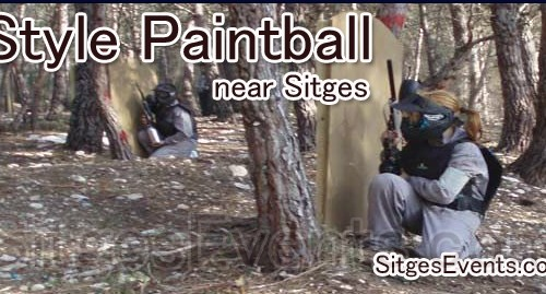 style-paintbal-sitges-4