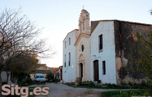 1853-Chapel-Campdasens-Tower
