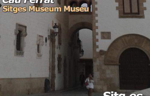 Cau-Ferrat-Sitges-Museum-Mu