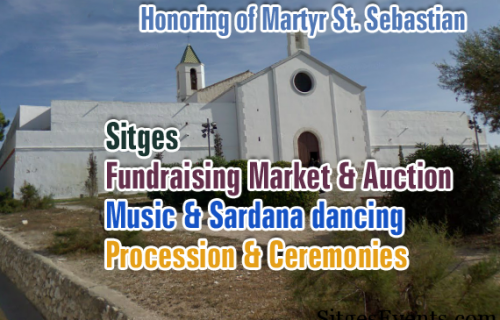 Festival-Festivitat-San-Seb