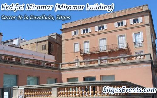 L-edifici-Miramar-Miramar