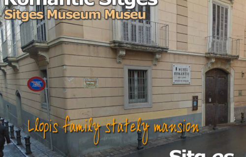 Romantic-Sitges-Museum-Muse