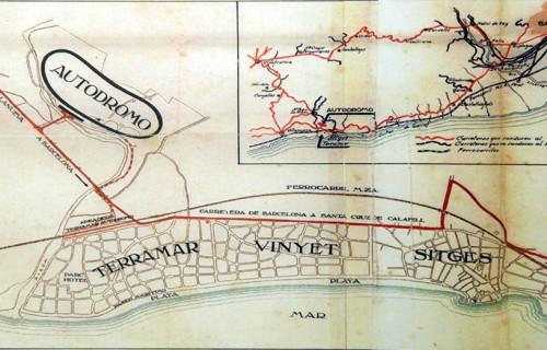 autrodrom-map-bottom