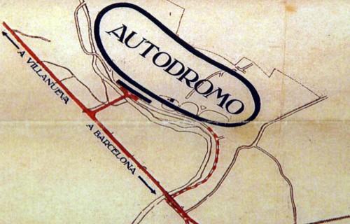 autrodrom-map-name