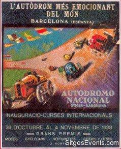 sitges-autodrom-poster