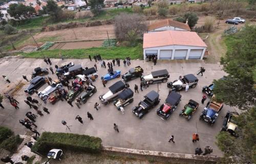 sitges-autodrom-vintage-rally