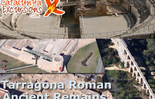 Cat-Ex-Tarragona-Roman-Ruin