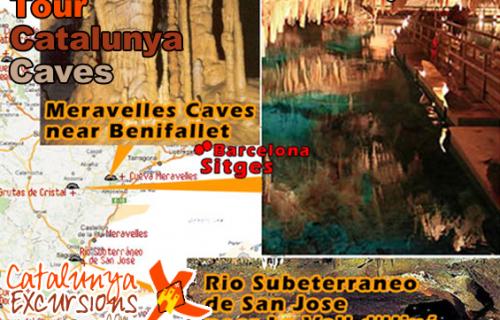 Cat-Ex-Tour-Caves-Sitges