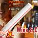Cat-Exc-Penedes-wine-vinyar