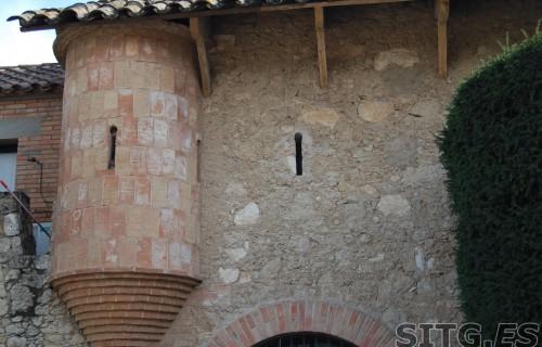 Sitges-Cava-Tour-001