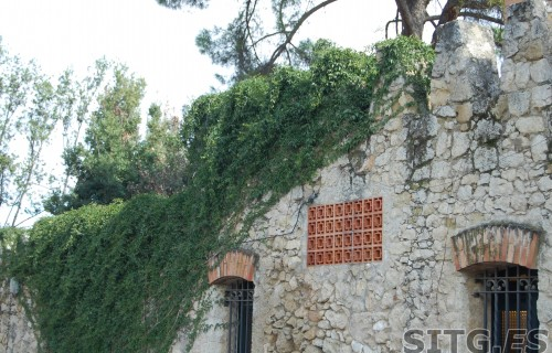 Sitges-Cava-Tour-002