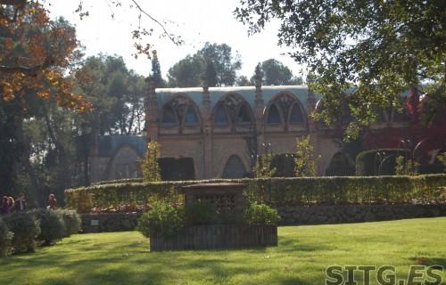 Sitges-Cava-Tour-027