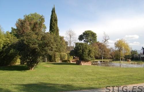 Sitges-Cava-Tour-030