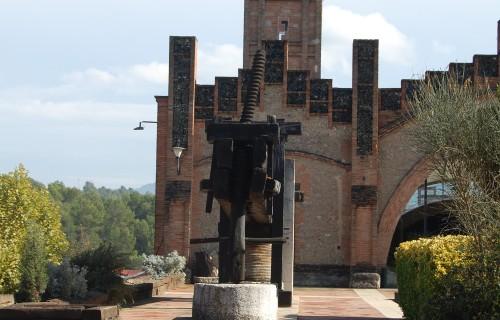 Sitges-Cava-Tour-035