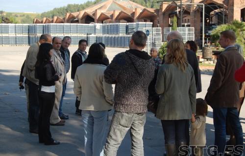 Sitges-Cava-Tour-037