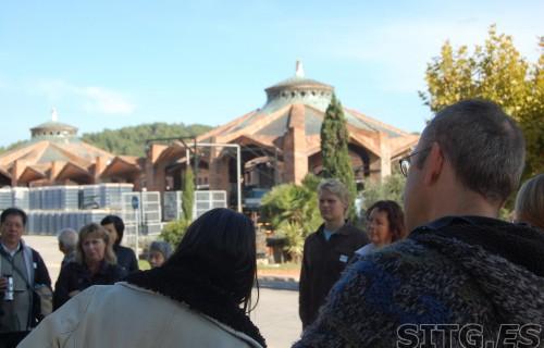 Sitges-Cava-Tour-040