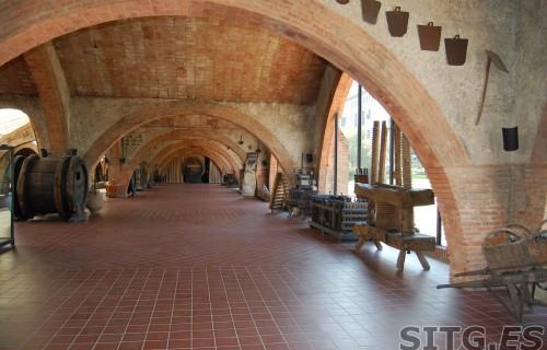 Sitges-Cava-Tour-049