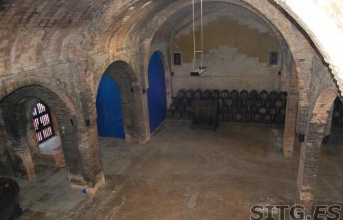 Sitges-Cava-Tour-050