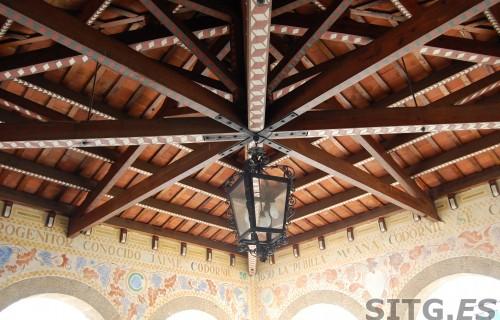 Sitges-Cava-Tour-063