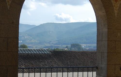Sitges-Cava-Tour-064