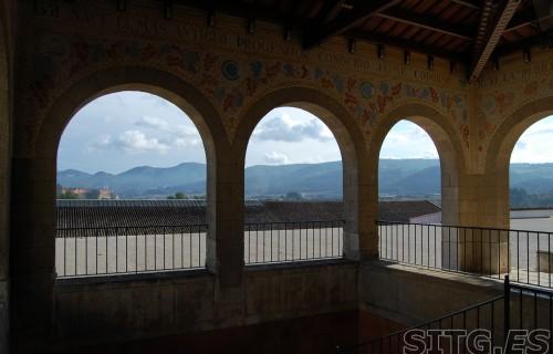 Sitges-Cava-Tour-065
