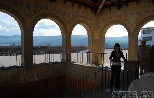 Sitges-Cava-Tour-067