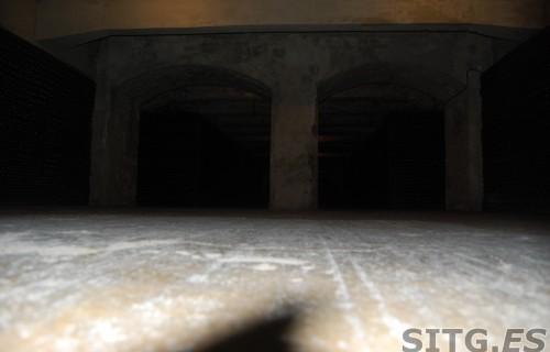 Sitges-Cava-Tour-079