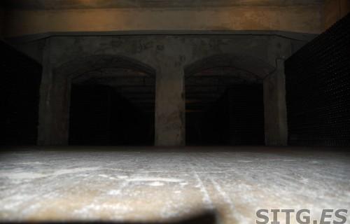 Sitges-Cava-Tour-080