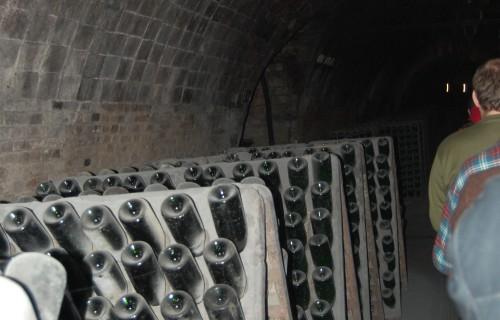 Sitges-Cava-Tour-095