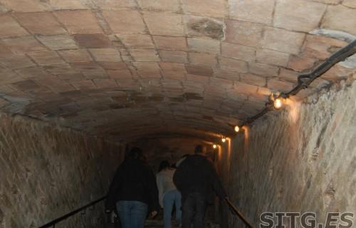 Sitges-Cava-Tour-101
