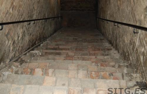 Sitges-Cava-Tour-102
