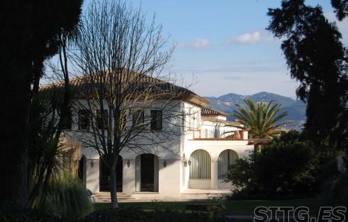 Sitges-Cava-Tour-179