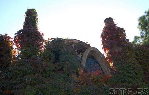 Sitges-Cava-Tour-207