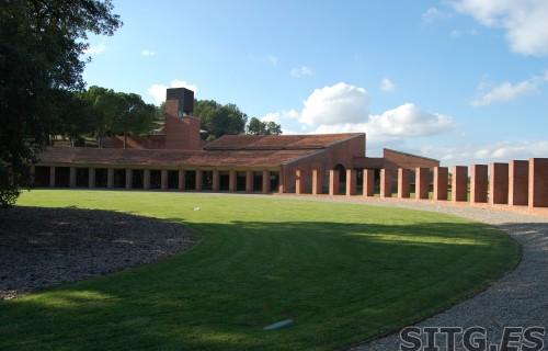 Sitges-Cava-Tour-210