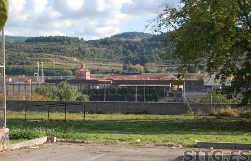 Sitges-Cava-Tour-217