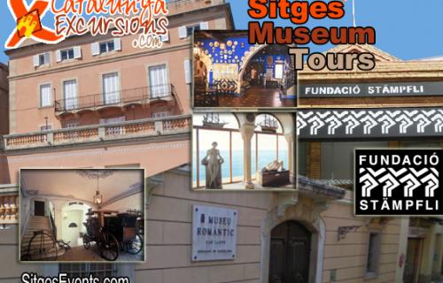 sitges-museum-tours