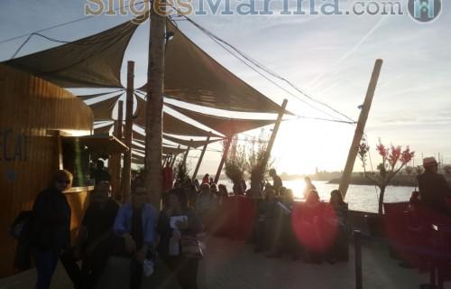 Sitges-Ferry-Port-Marina01